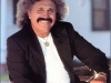 Freddy Fender Band