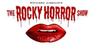 rocky-horror-show-logo-general