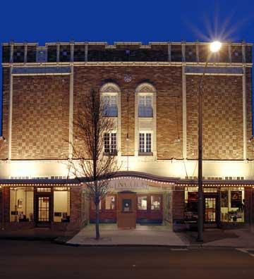 lincoln-theatre1.jpg
