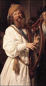davidplaying-harp.jpg