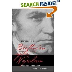 beethoven-napoleon.jpg