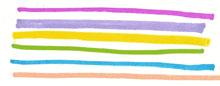 seussical-colors.jpg