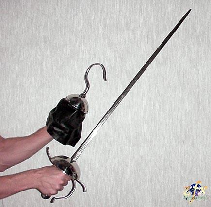 sword-hook1.jpg