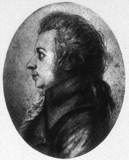Ave Verum Corpus – W.A. Mozart « ConradAskland.com