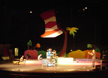 setup-set-seussical.jpg