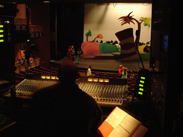 sound-seussical.jpg