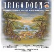 brigadoon-album-cover.jpg