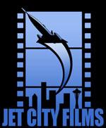 jetcityfilms.jpg