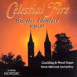 douglas-cleveland-cd1.jpg