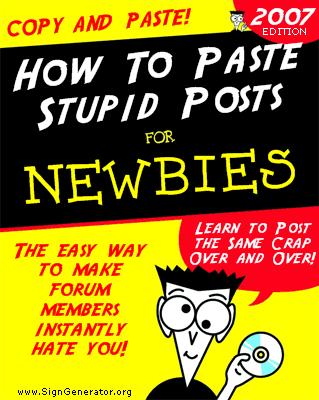 dummies-forum-posts.png