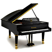 bosendorfer-piano.jpg