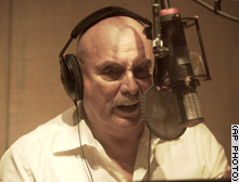 don-lafontaine.jpg