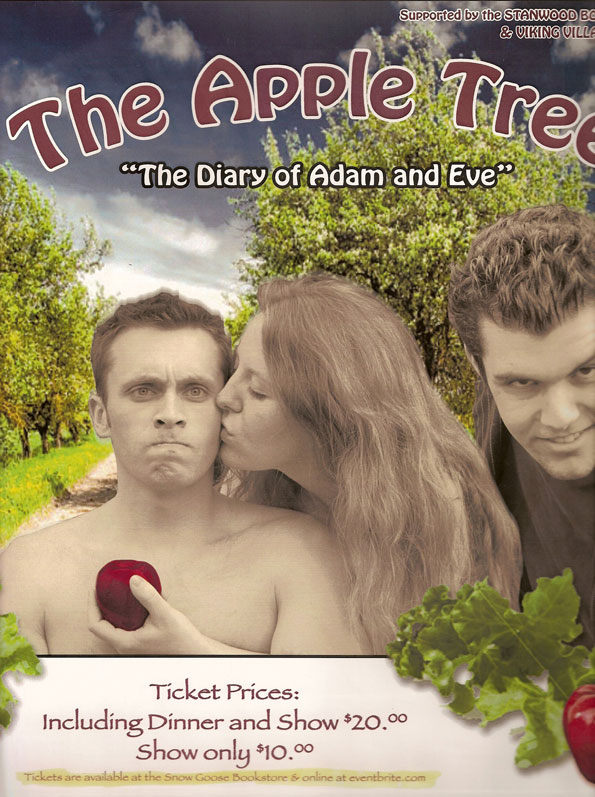 the-apple-tree-poster.jpg