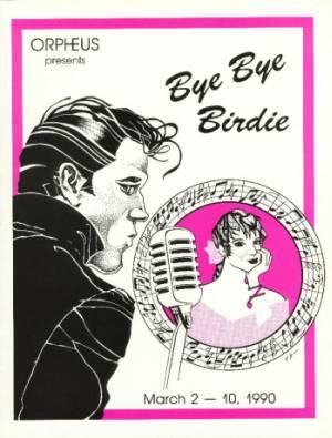 birdie-poster2.jpg