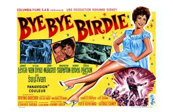 birdie-poster3.jpg