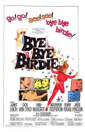 bye-bye-birdie-poster.jpeg