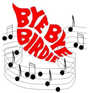 Image result for bye bye birdie