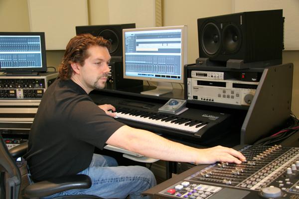 besterman-studio.jpg