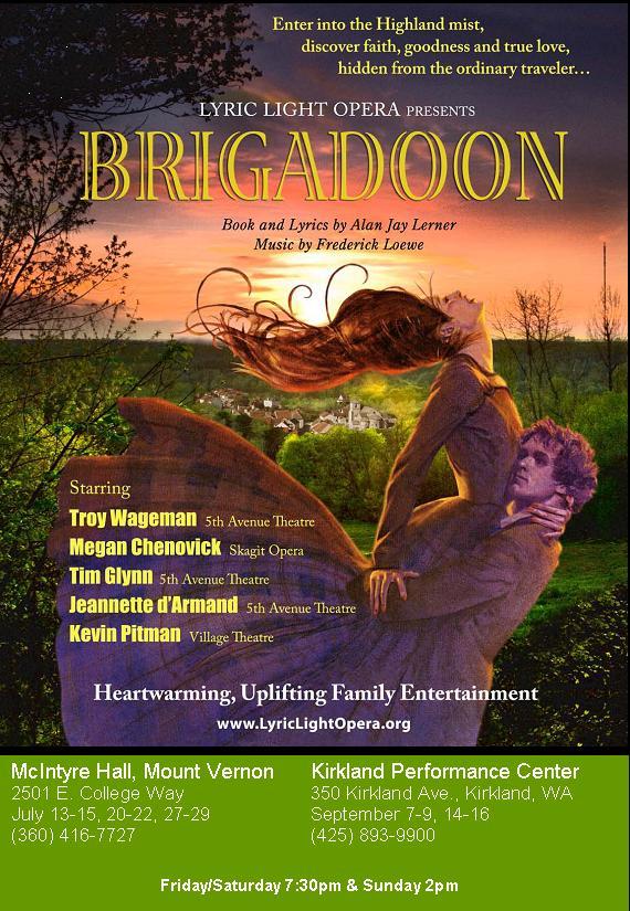 Brigadoon conrad askland blog brigadoon posterg stopboris Gallery