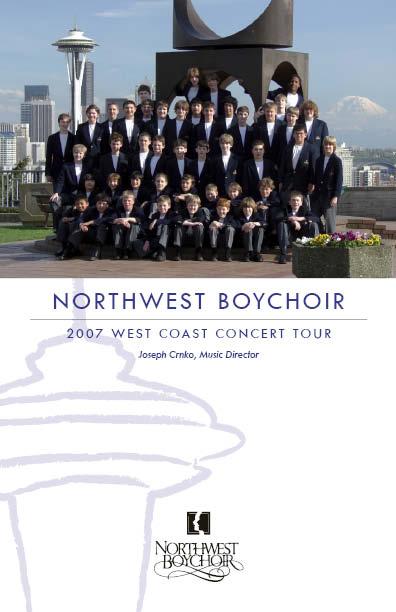northwest-boychoir.jpg