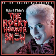 rocky-horror-broadway-revival.jpg