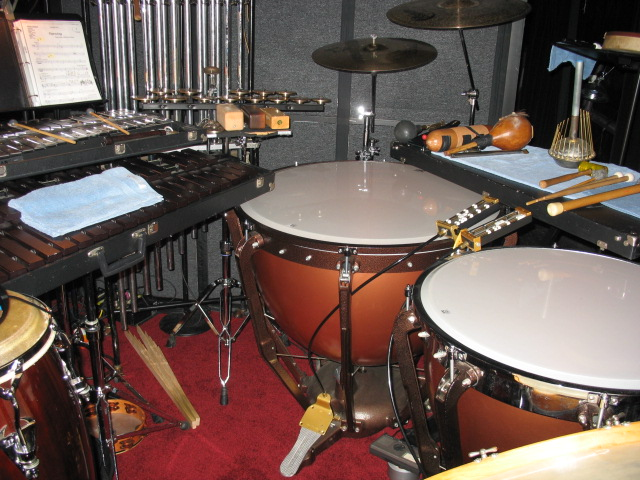 wicked-percussion2.JPG