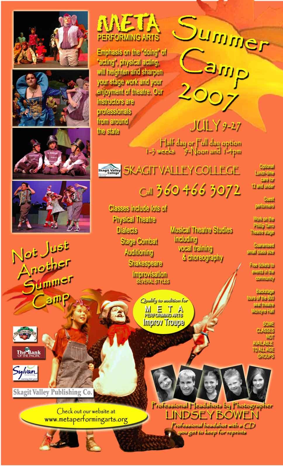 2007-summer-camp.jpg