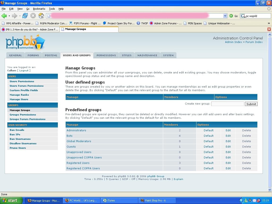 Xrumer mailinator разработка и продвижение сайта москва