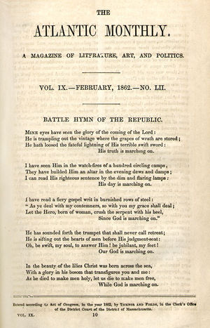 battle_hymn_of_the_republic-original.jpg