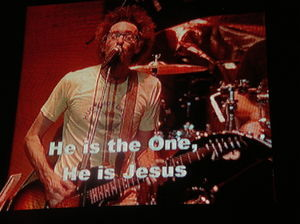 david-crowder-jesus.jpg