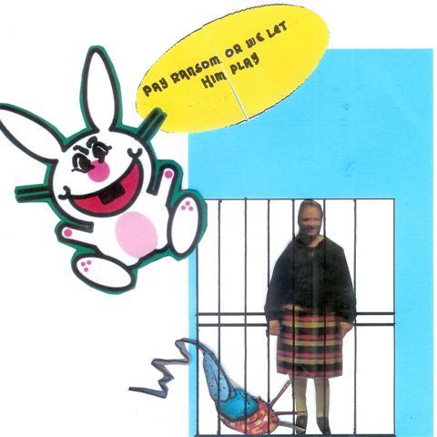 bunny-con.jpg