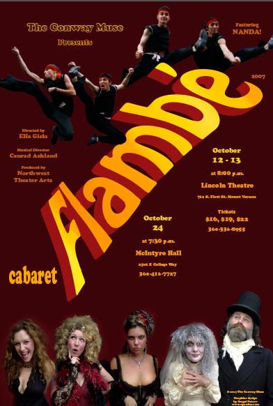 cabaret-flambe1.jpg