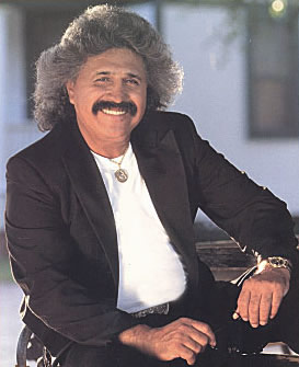 freddy-fender-photo.jpg