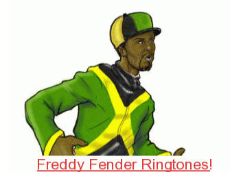freddy-fender-ringtones.jpg
