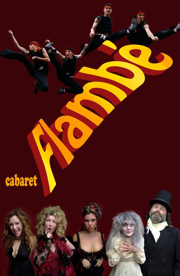 cabaret-flambe2.jpg