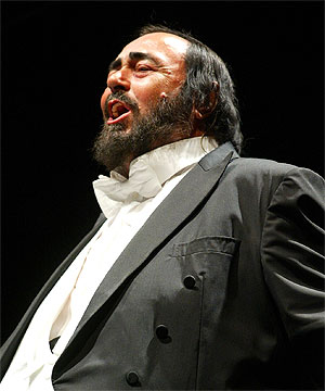 pavarotti3.jpg