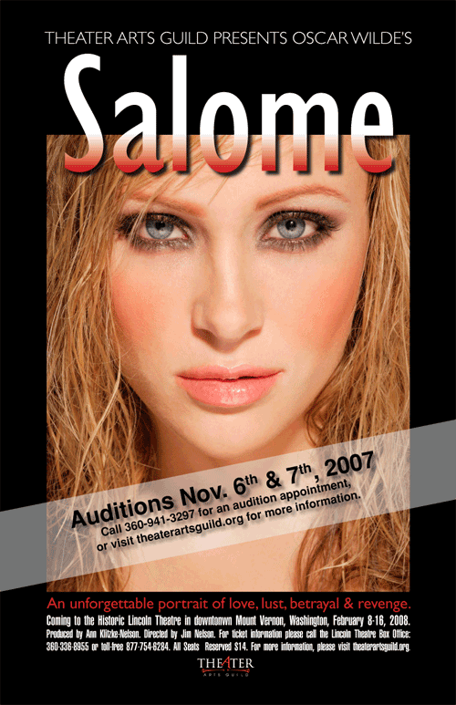 salome_audition_poster.png