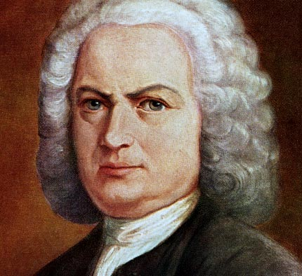 http://www.conradaskland.com/blog/wp-content/uploads/2008/03/bach-painting-old.jpg