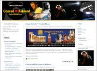 conrad-blog-thumbnail.jpg