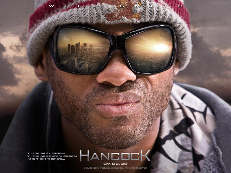 hancock-movie.jpg