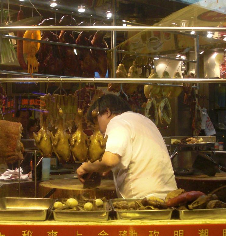 hk-chicken2.jpg