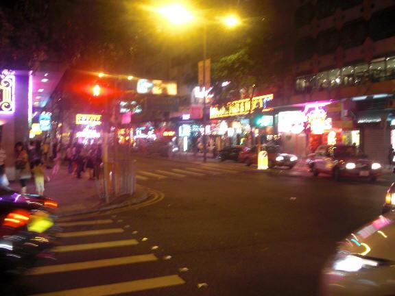 hk-night.jpg