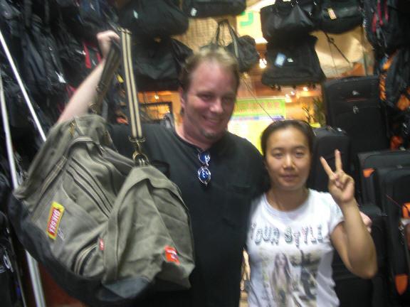 hk-shopping.jpg