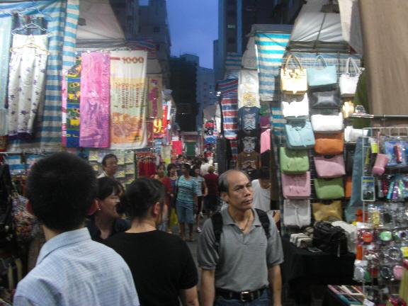 hk-shopping3.jpg