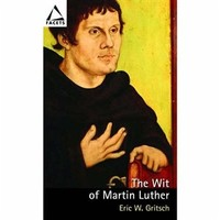 Wit of Martin Luther