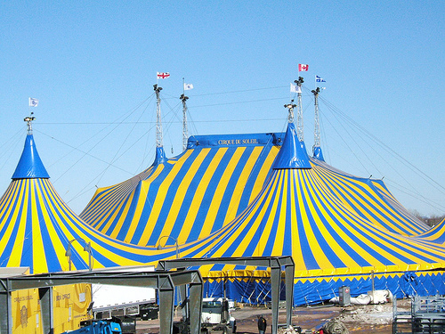 cirque-big-top