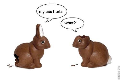 easter-bunny-joke