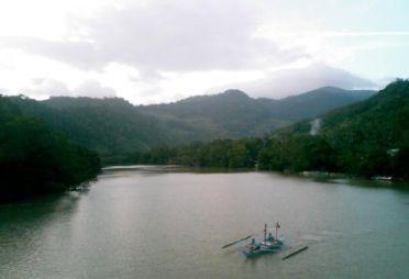 river-kayaking-puerto-princessa
