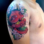 tattoo-arm-redface