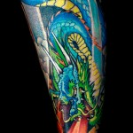 tattoo-blue-dragon2